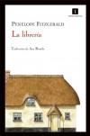 La librería - Penelope Fitzgerald, Ana Bustelo
