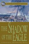 Shadow of the Eagle - Richard Woodman
