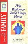 The Spirit-Filled Life Kingdom Dynamics Guides: K10-The Spirit-Filled Family - Jack Hayford