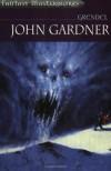 Grendel - John Gardner