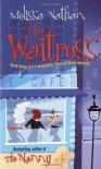 The Waitress - Melissa Nathan