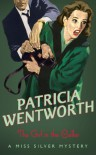 The Girl in the Cellar - Patricia Wentworth