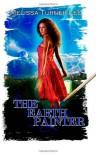 The Earth Painter (Painter #1) - Melissa Turner Lee