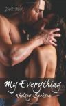 My Everything - Khelsey Jackson