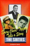 Every Chart Topper Tells a Story: Sixties - Sharon Davis
