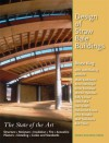 Design of Straw Bale Buildings: The State of the Art - Bruce King