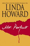 Mr. Perfect - Linda Howard