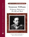 Critical Companion To Tennessee Williams - Greta Heintzelman