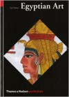 Egyptian Art - Cyril Aldred