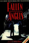 Fallen Angels: Six Noir Tales Told for Television - Raymond Chandler