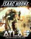 ATLAS - Isaac Hooke