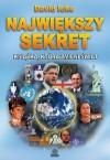 Największy sekret - David Icke