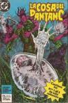 La Cosa del Pantano Tomo 5: Continúa la saga American Gothic - Alan Moore, John Totleben, Rick Veitch, Alfredo Alcala