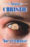 Noc i ciemność - Agatha Christie