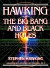 Hawking on the Big Bang and Black Holes - Stephen Hawking