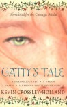 Gatty's Tale. Kevin Crossley-Holland - Kevin Crossley-Holland