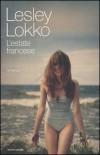 L'estate francese - Lesley Lokko, Roberta Scarabelli