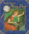 The Lost Files of Nancy Drew - Carolyn Keene