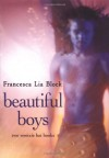 Beautiful Boys - Francesca Lia Block