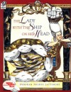 The Lady with the Ship on Her Head - Deborah Nourse Lattimore