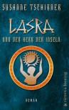 Lasra und der Herr der Inseln - David & Leigh Eddings ( Deutsch Susanne Tschirner)