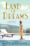 Land of dreams - Kate Kerrigan