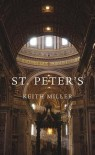 St. Peter's - Keith Miller
