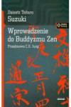 Wprowadzenie do buddyzmu zen - Suzuki Daisetz Teitaro