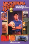Encyclopedia Brown and the Case of the Midnight Visitor - Donald J. Sobol
