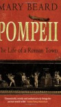 Pompeii - Mary Beard
