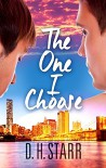 The One I Choose - D.H. Starr