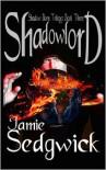 Shadowlord - Jamie Sedgwick