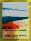 Artificial Intelligence - Patrick Henry Winston