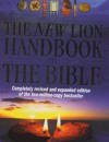 The Lion Handbook To The Bible - Pat Alexander, David Alexander