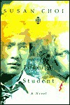 The Foreign Student - Susan Choi