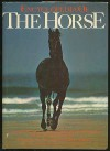 Encyclopedia Of The Horse - Elwyn Hartley Edwards