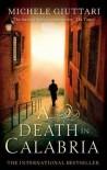 Death in Calabria (Michele Ferrara) - Michele Giuttari
