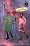 Heaven Sent - Clea Hantman
