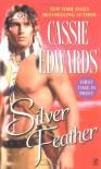 Silver Feather - Cassie Edwards