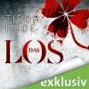 Das Los - Tibor Rode