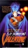 Valentine - S.P. Somtow
