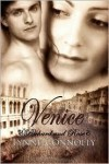 Venice (Richard and Rose Series #3) - Lynne Connolly