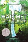 Hatchet (Brian's Saga, #1) - Gary Paulsen