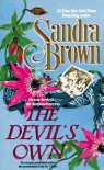 The Devil's Own - Sandra Brown