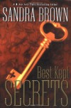 Best Kept Secrets - Sandra Brown