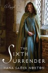 The Sixth Surrender - Hana Samek Norton