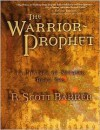 The Warrior Prophet: The Prince of Nothing - Book Two - R. Scott Bakker