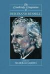 The Cambridge Companion to Bertrand Russell - Nicholas  Griffin