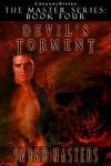 Devil's Torment - Sarah Masters