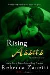 Rising Assets - Rebecca Zanetti